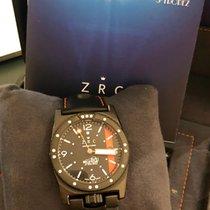 ZRC Steel Automatic GF40235RM new