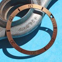 Rolex Submariner Date 5512, 5513, 5514, 5517, 1680, 1680/8 1985 подержанные