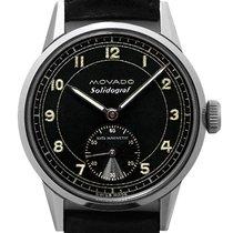 Movado 12810 1944 usados
