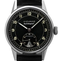 Movado 12810 1944 occasion