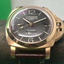check-out 11cb2 82c7d Acquista su Chrono24 orologi di lusso usati al miglior prezzo