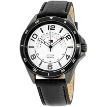 Tommy Hilfiger 1791396 new