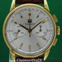 Tissot OR 6240 66 1966 brukt