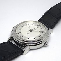Kelek 38mm Automatic 94-03 A pre-owned