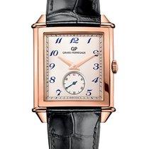 Girard Perregaux Vintage 1945 25880-52-721-BB6A pre-owned