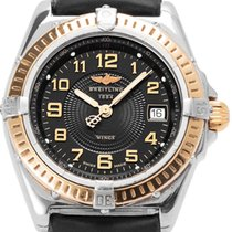 Breitling Wings Lady 30mm