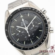 Omega Speedmaster Professional Moonwatch 145.022-74 ST 1974 pre-owned