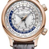 Chopard L.U.C 161942-5001 2020 new