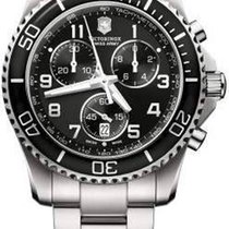 Victorinox Swiss Army Maverick GS Chrono 241432