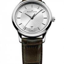 Maurice Lacroix Les Classique LC1237-SS001-131-1 Men's Watch