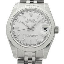 Rolex Lady-Datejust 178274 nov