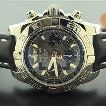 브라이틀링 (Breitling) Breitling CHRONOMAT 41 MM