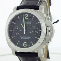 Panerai Luminor Chrono PAM00310 new