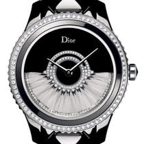 Dior Automatic CD124BE3C002 new United States of America, New York, Brooklyn