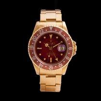 勞力士 (Rolex) VINTAGE Ref. 16758 (RO 3875)