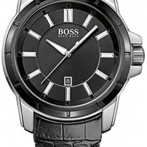 Hugo Boss Origin pavon hugo boss