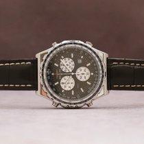 Breitling Jupiter Pilot Chronograph A59028