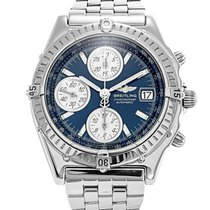 Breitling Watch Chronomat A13350