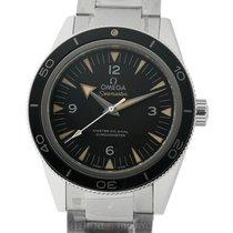 Omega Seamaster Aqua Terra 231.10.42.21.01.002 new