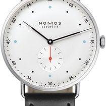 NOMOS Metro 38 new