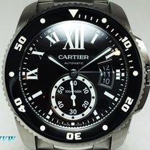 卡地亚 ,Calibre de Cartier Diver