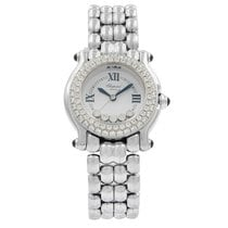 Chopard Happy Sport 27/8294-23 pre-owned