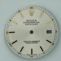 Rolex Datejust 16233 16013 16008 occasion