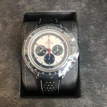Omega 311.32.40.30.02.001 Stahl 2019 Speedmaster Professional Moonwatch 39.7mm neu