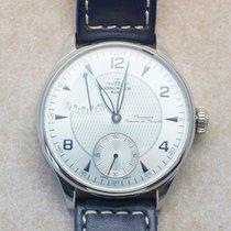 Zeno-Watch Basel 44mm Manuale 6274 usato Italia, Bellaria Igea Marina (RN)