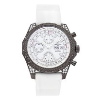 Breitling Bentley GT M1336267/A729 pre-owned