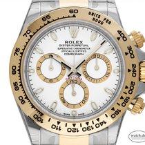 Rolex Daytona 116503 neu