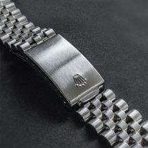 Rolex (ロレックス) 62510H 1970 中古