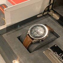 Omega Speedmaster Professional Moonwatch 311.32.40.30.01.001 2017 occasion