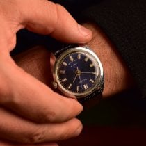 Vostok 1977 pre-owned