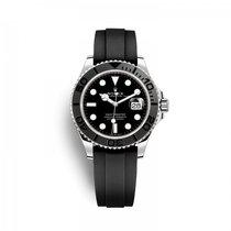 Rolex Yacht-Master 42 2266590001 new