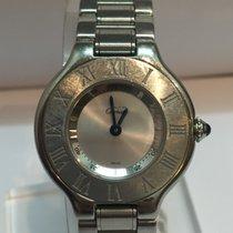 Cartier MUST 21 1340