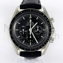 Omega Speedmaster Moonwatch Hesalite 42 mm – 311.33.42.30.01.001