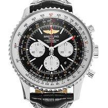 Breitling Watch Navitimer GMT AB0441