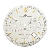Jaeger-LeCoultre Master Chronograph Q1532420 new