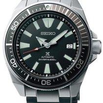 Seiko Prospex SRPB51K1 new