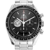 Omega Watch Speedmaster Moonwatch 311.30.42.30.01.002