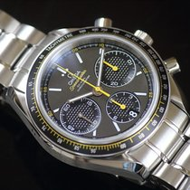 Omega Speedmaster Racing 326.30.40.50.06.001 Chronograph