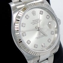 Rolex Datejust 116234 usados