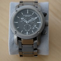 Burberry BU7716 pre-owned
