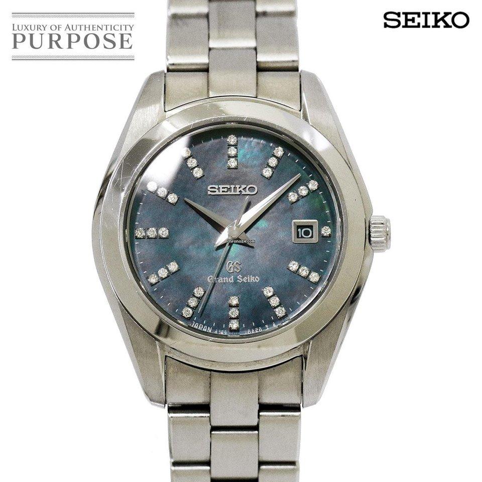 c05554469149 Precios de relojes Seiko mujer