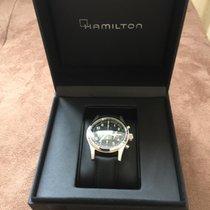 Hamilton Automatic H71416733 new