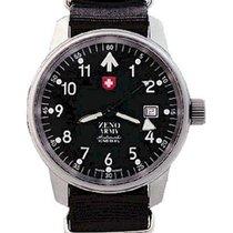 Zeno-Watch Basel 6554ZA 2019 nuevo