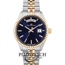 Philip Watch Caribe R8253597032 2019 new