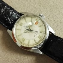 Tudor Steel 34mm Automatic 7944 pre-owned