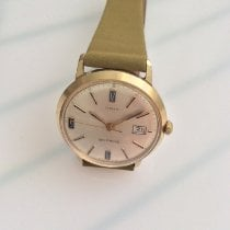 Timex 1969 pre-owned